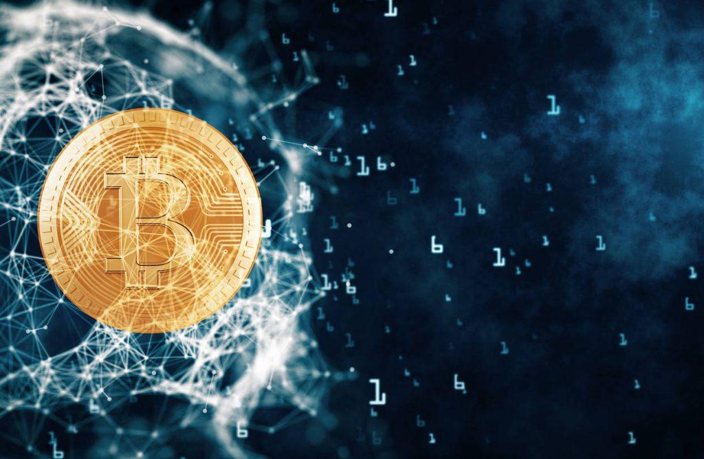 پولهای دیجیتالی باید پشتوانه داشته باشند؛ بیتکوین محدودیت دارد