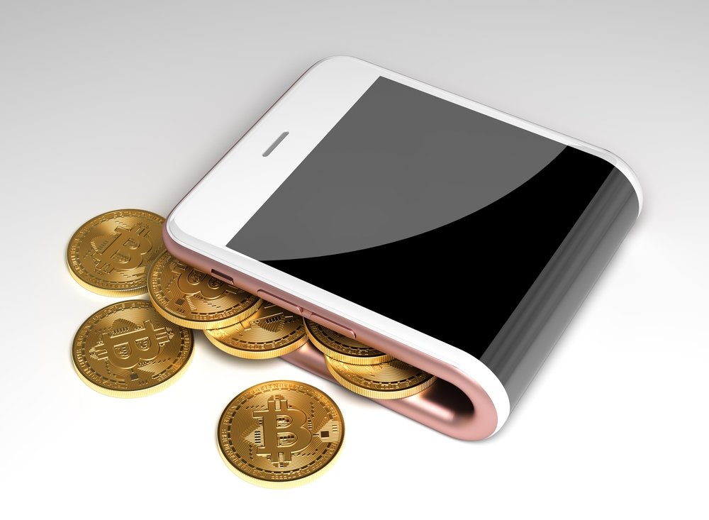A New Beginner's Guide to the World of Digital Currency
