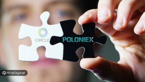 صرافی ارز دیجیتال Circle X با کوینبیس وارد رقابت میشود