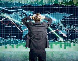 کاهش قیمت ارزهای دیجیتال پس از اعلامیه SEC و شایعه هک بایننس