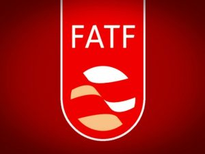 بلاک چین، اهرم ایران در مقابل آمریکا و FATF