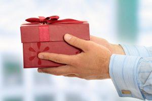 هشت مارس روسیها به همسر خود ارزِ دیجیتال هدیه دادند!