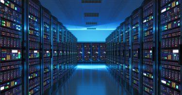 هکرها برای استخراج ارز دیجیتال به سراغ وبسرور شما هم میآیند