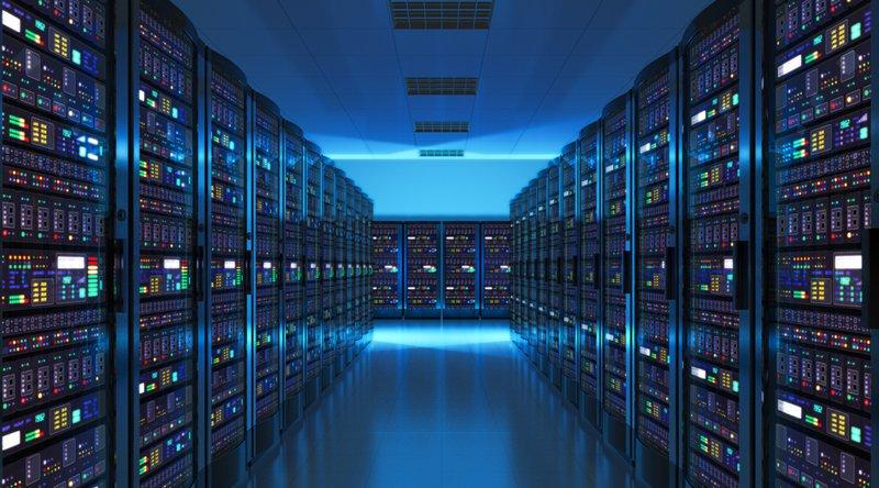 هکرها برای استخراج ارز دیجیتال به سراغ وبسرور شما هم میآیند!