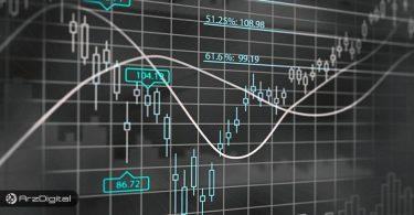 راهنمای انتخاب بهترین صرافی برای خرید و فروش ارزهای دیجیتال