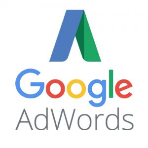 دعوی روسیه، علیه منع تبلیغات ارز دیجیتال در گوگل!