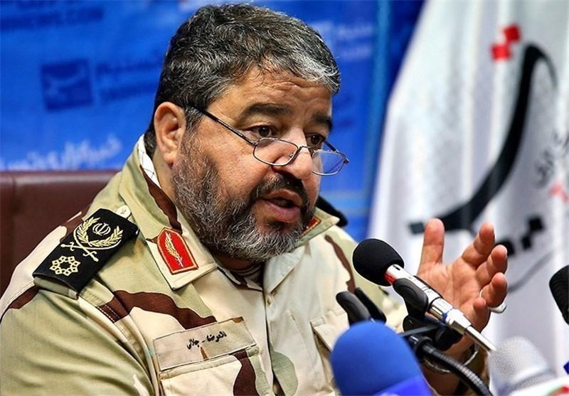 سردار جلالی: بیت کوین بانکهای مرکزی ایران و آمریکا را نابود خواهد کرد