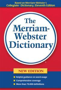 آیا واژگان مرتبط با ارزهای دیجیتال به فرهنگ لغات اضافه شدهاند؟