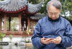 در کره جنوبی بزرگترها بیشتر روی کریپتو سرمایهگذاری میکنند!