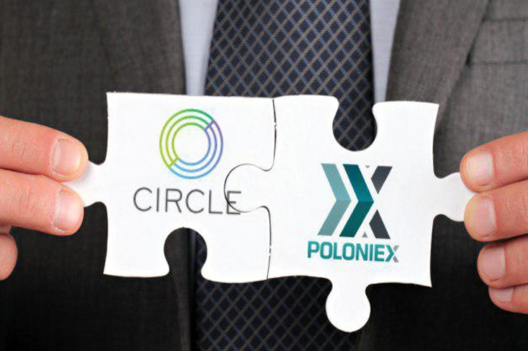 صرافی ارزهای دیجیتال Circle X با کوینبیس وارد رقابت میشود