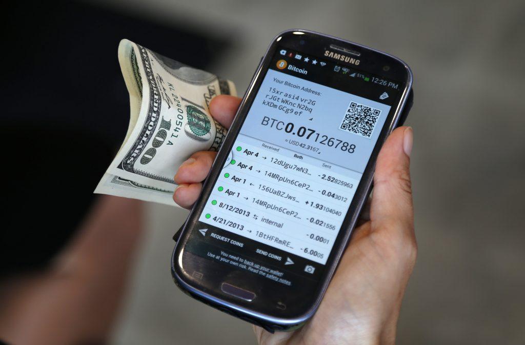 ژاپن در اجلاس گروه 20 خواهان اقدام برای جلوگیری از پولشویی با ارزهای دیجیتال خواهد شد