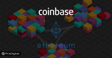 این حفره امنیتی در CoinBase، میتوانست شما را مولتی میلیاردر کند!