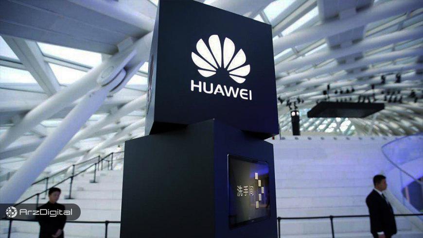 اولین تلفن همراه بلاک چینی در راه است!