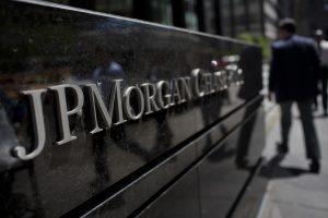 بانکهای آمریکایی «ارزهای دیجیتال» را رقیب خطرناکی برای خود میدانند!