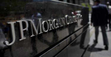 بانکهای آمریکایی «ارزهای دیجیتال» را رقیب خطرناک خدمات مالی میدانند