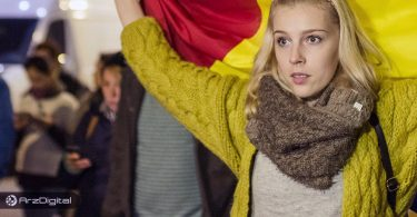 جوانان رومانی، طرفدار سرسخت ارزهای دیجیتال هستند!