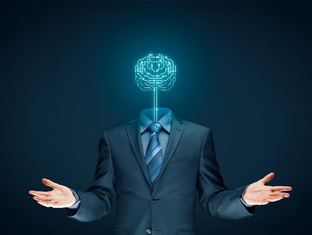 انگیزه دادن به بزرگان هوش مصنوعی برای تغییر دنیا به جای خراب کردن آن