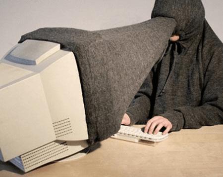 ۷ نکتهی حرفهای برای ایمن نگهداشتن ارزهای دیجیتال