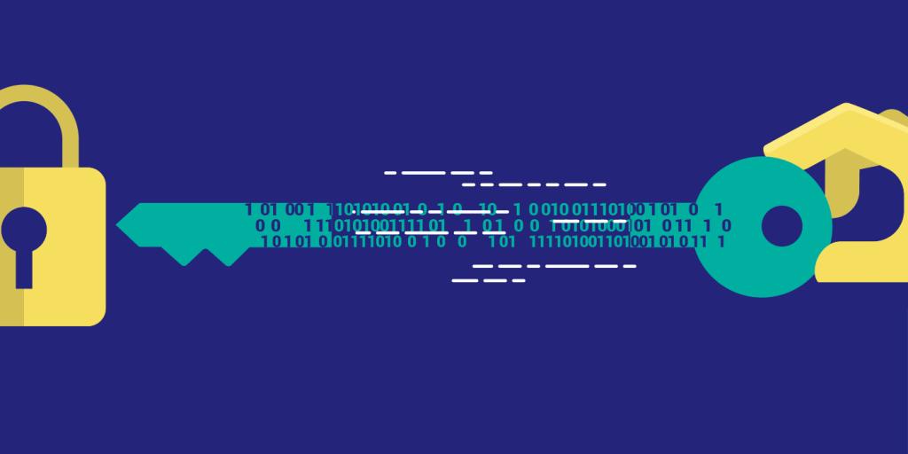 جزئیات باجگیری یک میلیون دلاری توسط بیت کوین