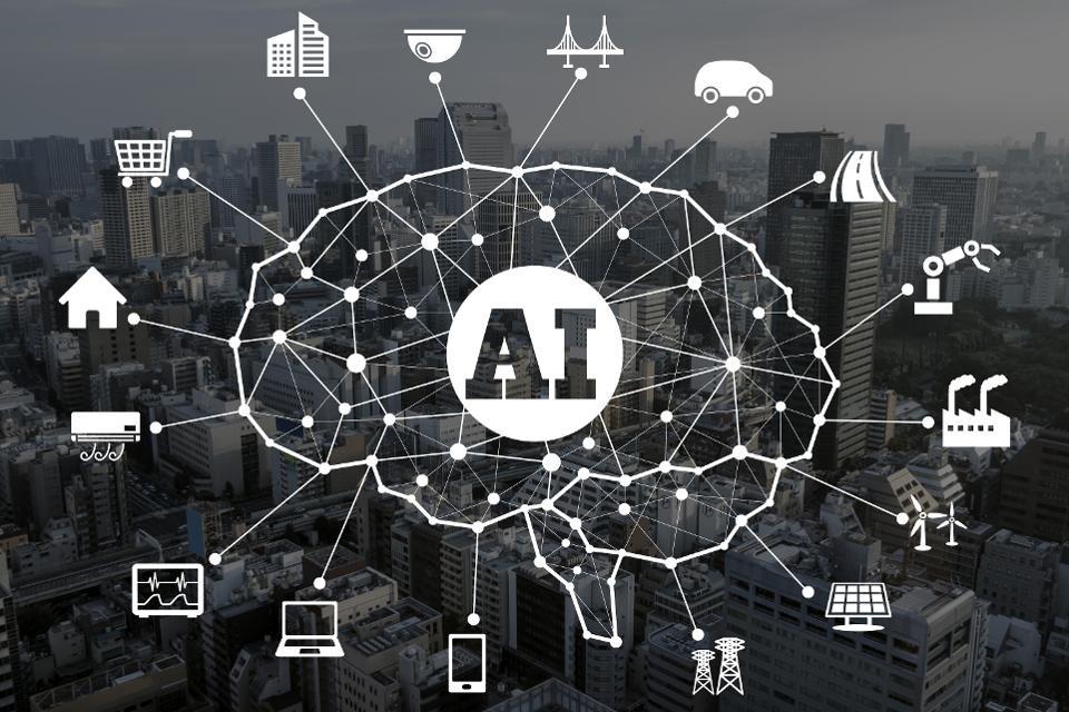 سرگی برین، موسس گوگل در مورد هوش مصنوعی و تاثیر ارزهای دیجیتال میگوید