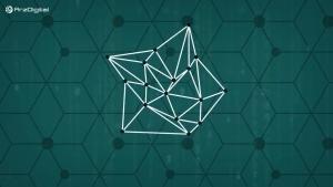 آیوتا، آینده ارزهای دیجیتال