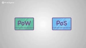 اثبات انجام کار و اثبات سهام چه تفاوتهایی دارند؟
