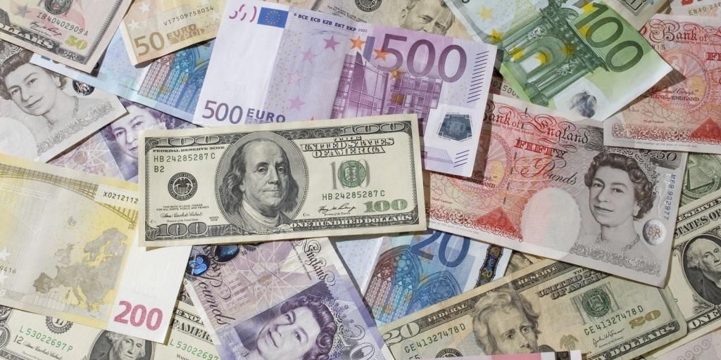 سیف : هیچ بانک مرکزی در هیچ جای دنیا اقدام اجرایی برای فعالیت ارزهای دیجیتالی انجام نداده است