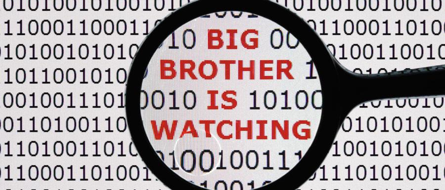 آیا بیت کوین را شیاطین جهان ساخته اند؟