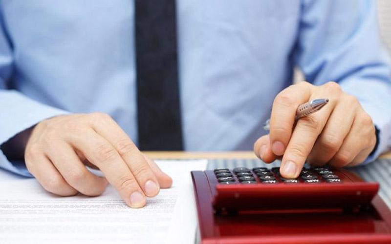 مفهوم کارمزد بنیانگذار در بیت کوین خصوصی