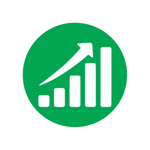 دستهبندی ارزهای دیجیتال