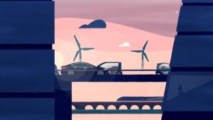 آیوتا و آینده شارژ هوشمند