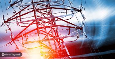 تصمیم وزارت انرژی شیلی مبنی بر استفاده از بلاک چین