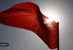 چین ارز دیجیتال «یوآن» تولید میکند!