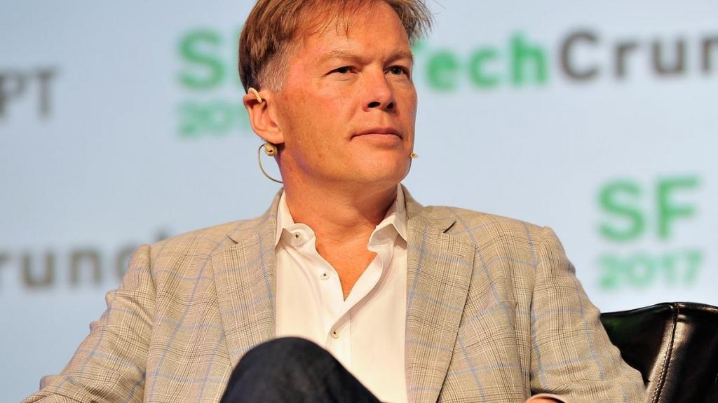 پنترا کپیتال: بیت کوین امسال از 20 هزار دلار عبور میکند
