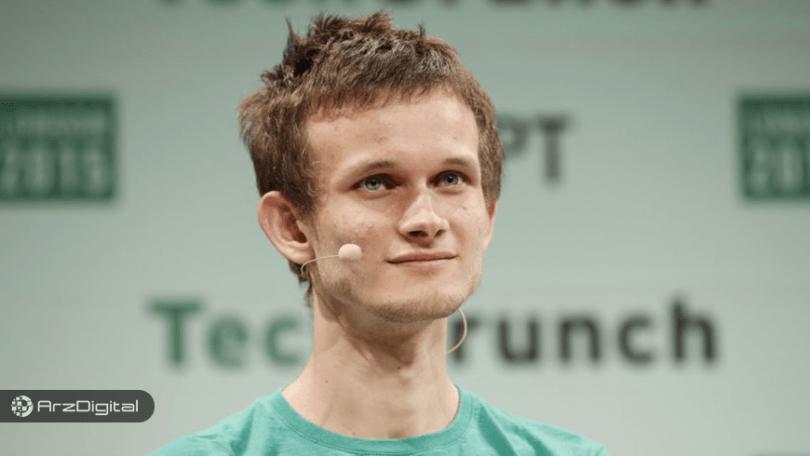 موسس اتریوم: مدعی خلق بیت کوین کلاهبردار است