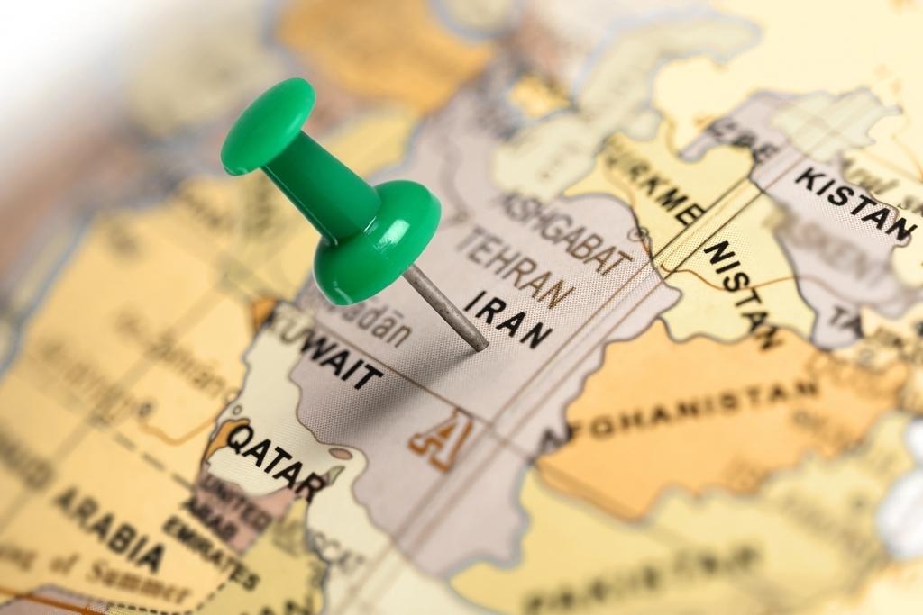 بیت کوین زندگی مرا در ایران نجات داد!