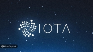 آیوتا (IOTA) چیست؟ چگونه آیوتا بخرم؟