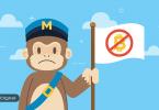 غول ایمیل مارکتینگ میل چیمپ هم ارزهای دیجیتال را تحریم کرد !
