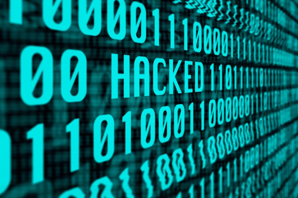 در هک DNSهای کیف پول Myetherwallet، بیش از 150 هزاردلار اتریوم به سرقت رفت