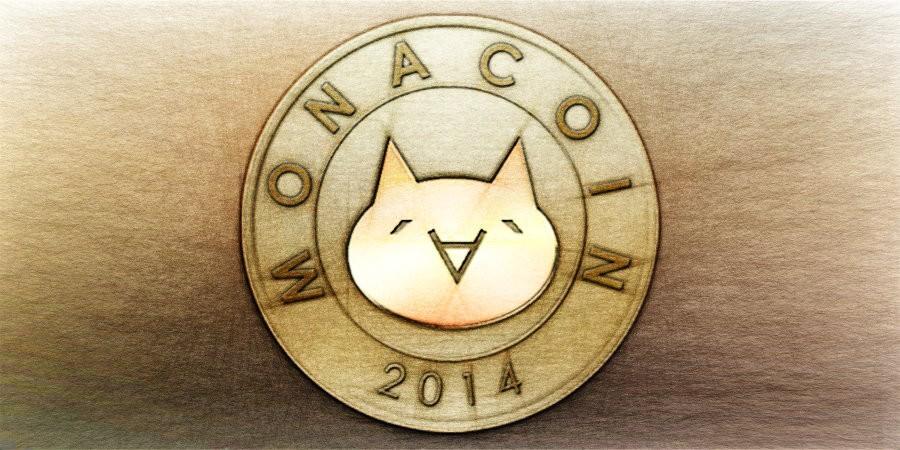 موناکوین: نخستین ارز دیجیتال بومی ژاپن