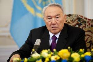 چرا قزاقستان ماینینگ و ارزهای دیجیتال را ممنوع نخواهد کرد؟
