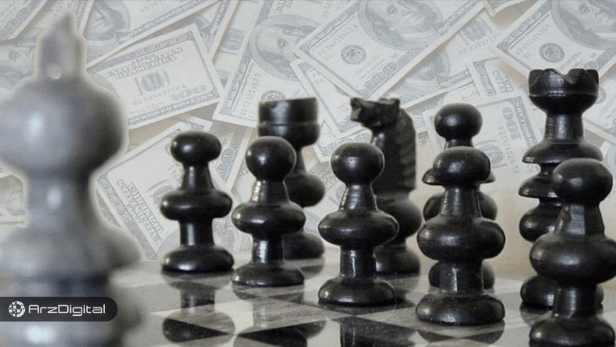 استراتژی تولید ارز دیجیتال، مهمتر از موفقیت در مراحل فنی