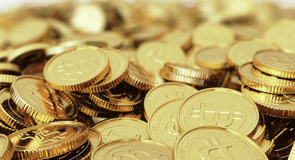 مدیرعامل بانک پارسیان: چارچوب ارزهای دیجیتال یک بستر فرا ملی را دنبال میکند