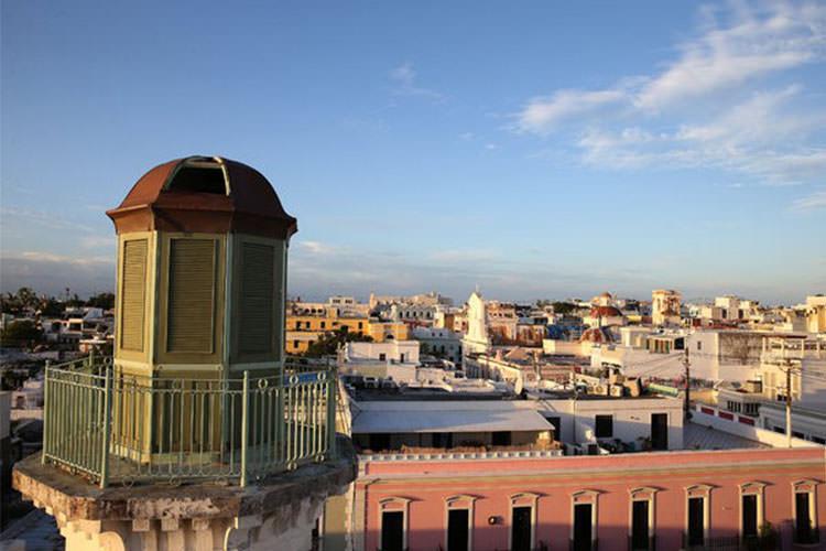 پورتوپیا؛ آرمانشهر ارز دیجیتال