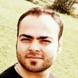 حامد صالحی