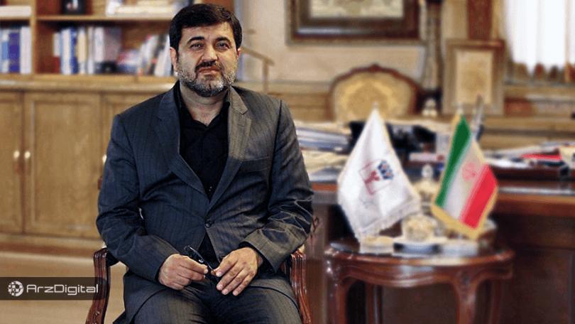 مدیرعامل بانک پارسیان: چارچوب ارزهای دیجیتال یک بستر فراملی را دنبال میکند
