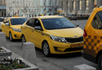 در روستوف تاکسیها ارز دیجیتال میپذیرند و سوپرمارکتها مجهز به خودپرداز بیت کوین هستند