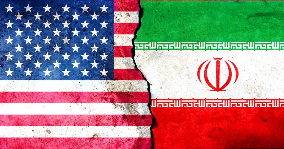 آینده سوئیفت در ایران چه خواهد شد؟