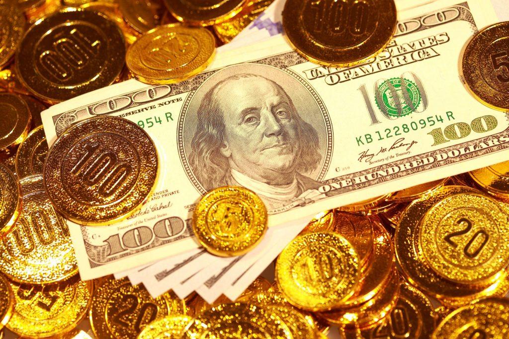 تاریخچه پول و آینده بیت کوین