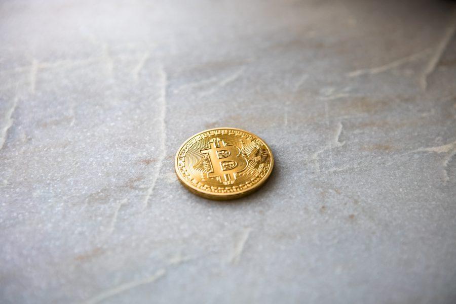 برایان کلی: بازار ارزهای دیجیتال بسیار جدی است